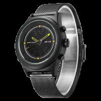 Ανδρικό Ρολόι WD10755