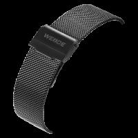 Ανδρικό Ρολόι WD10756