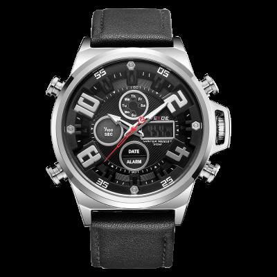 Ανδρικό Ρολόι WD10741