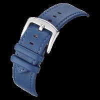 Ανδρικό Ρολόι WD10742