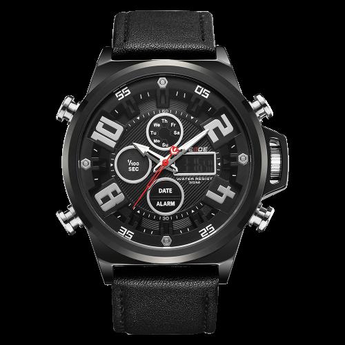 Ανδρικό Ρολόι WD10743