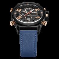 Ανδρικό Ρολόι WD10744
