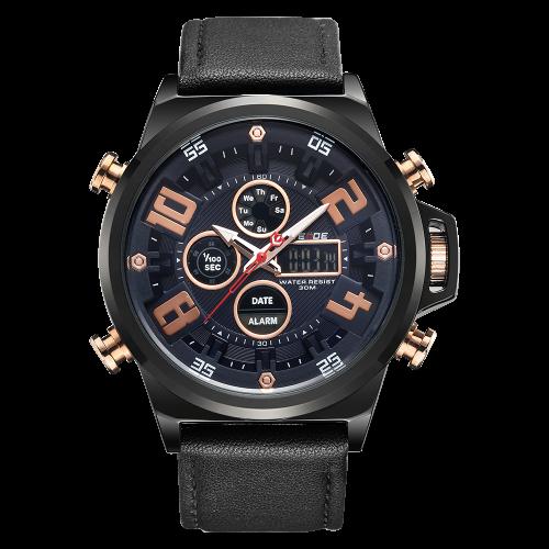 Ανδρικό Ρολόι WD10745