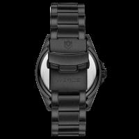 Ανδρικό Ρολόι WD10793
