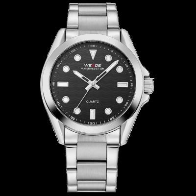 Ανδρικό Ρολόι WD10641