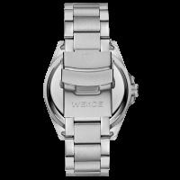 Ανδρικό Ρολόι WD10642