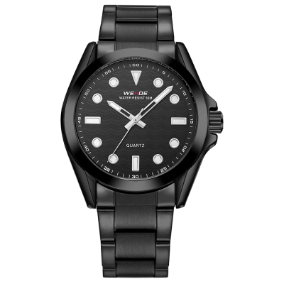 Ανδρικό Ρολόι WD10643