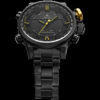 Ανδρικό Ρολόι WD10485