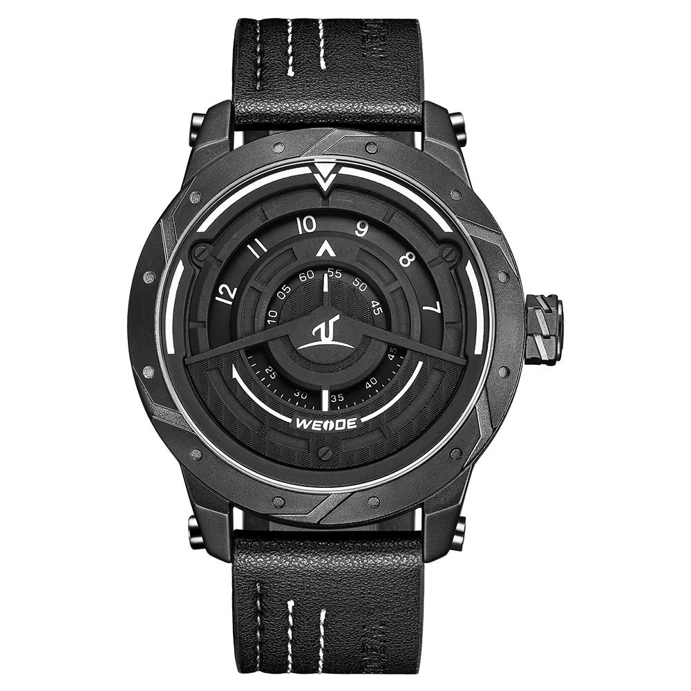 Ανδρικό Ρολόι WD10942 WEIDE