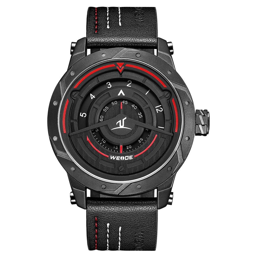 Ανδρικό Ρολόι WD10943 WEIDE