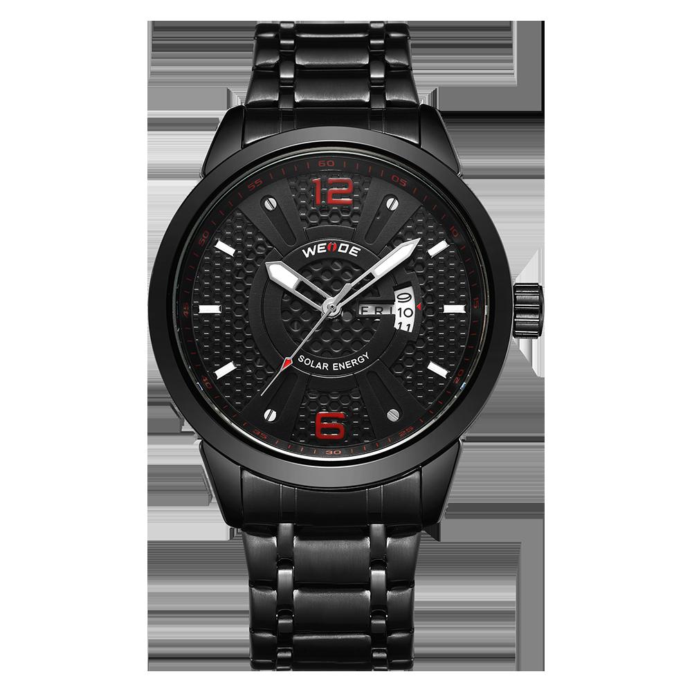 Ανδρικό Ρολόι WD10822 WEIDE