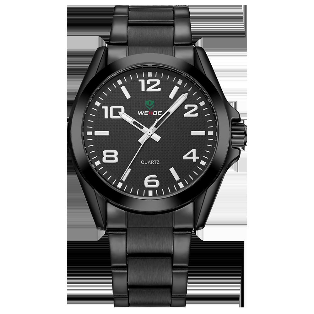 Ανδρικό Ρολόι WD10793 WEIDE